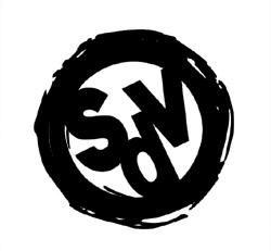 SDV - Associazione di Promozione Sociale - Verona