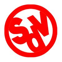 associazione | sdv