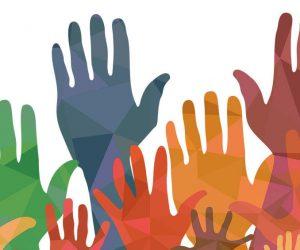Assemblea Ordinaria – mercoledì 15 gennaio 2020 –
